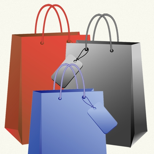 Homfa Wide Dresser with 3 Drawers, 31.5 x 15.6 x 32 Inch Storage Chest with Solid Wood Frame and Steel Legs, Drawer Chest End Table Cabinet for Home Office, Double Handles and Wide Storage Space